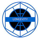 LONGEVITY INDUSTRIES